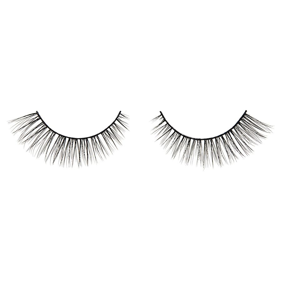 29fc169f42c Winged & Polished Luxe Lash Kit | e.l.f. Cosmetics | eyes are the ...