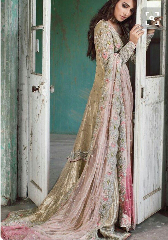 Pin von alina ch auf Bridal dresses | Pinterest