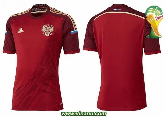 Russia Soccer Jersey 2014 World Cup Soccer Jersey World Cup Shirts Shirt Design Inspiration