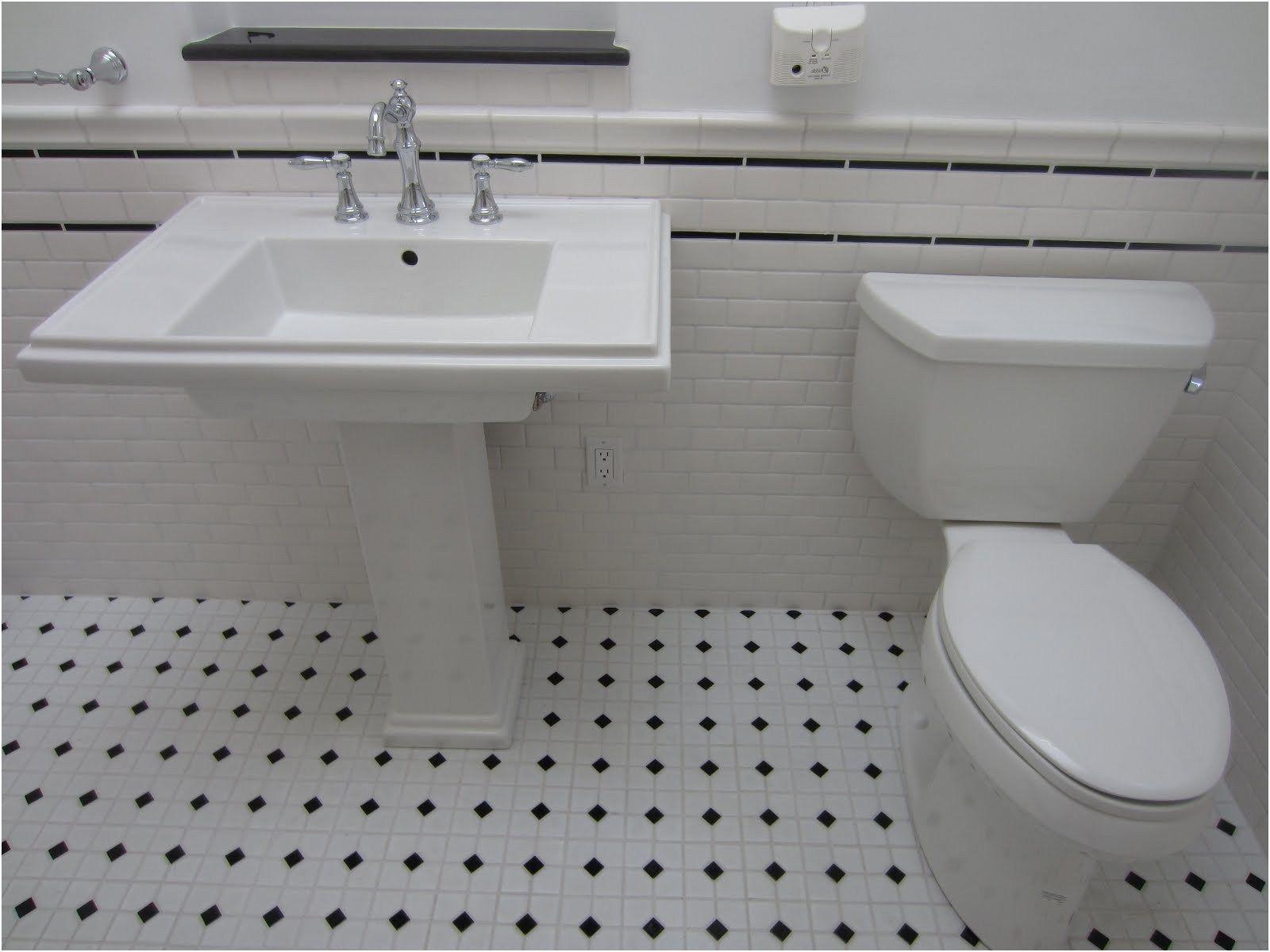 Tiles Glamorous Lowes Subway Tile White Home Depot Subway Tile From Subway Tile On Bathroom Floor