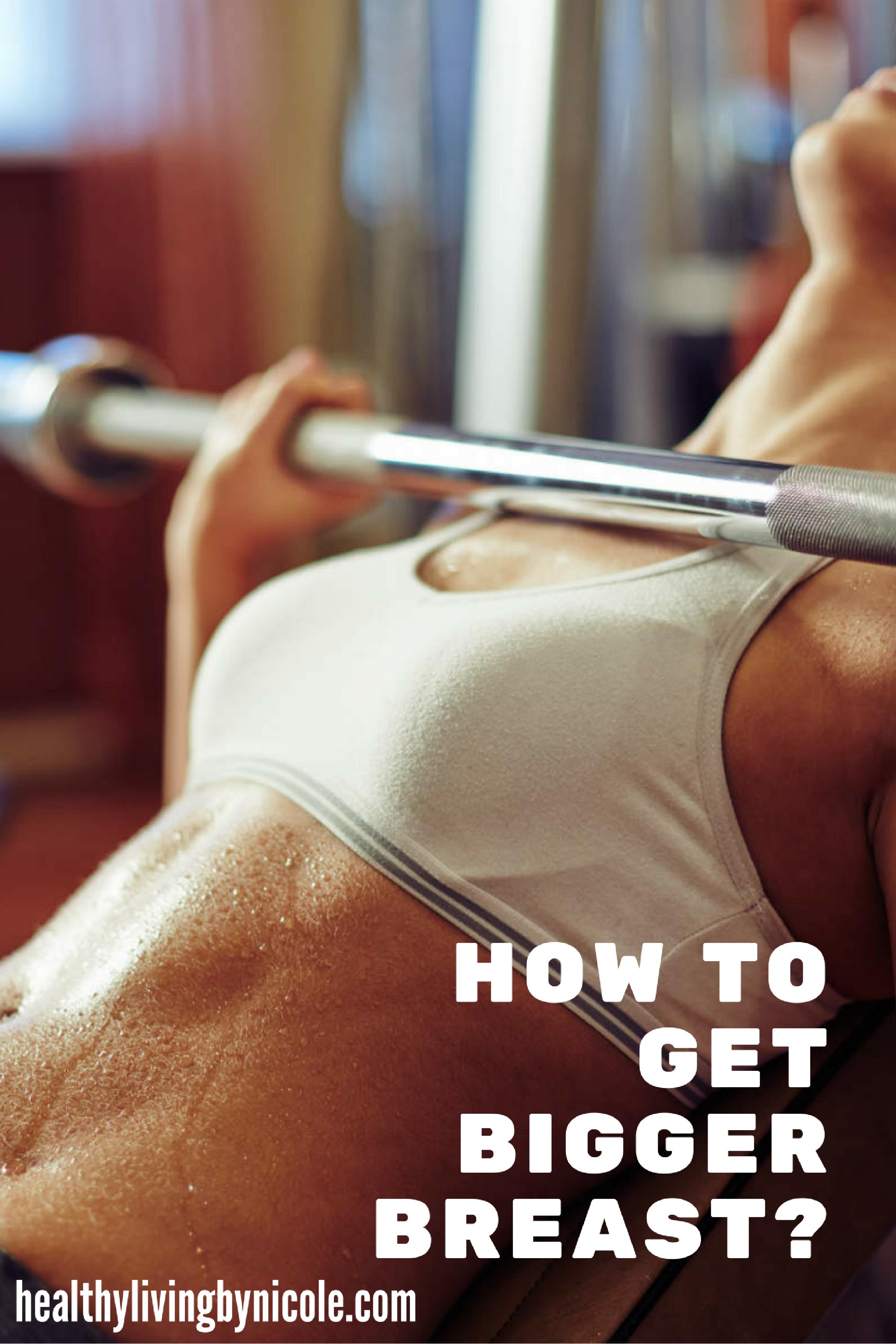 30 lb weight loss success stories