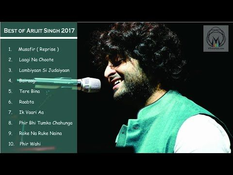 Arijit Singh All Mp3 Songs Download - blogger.com