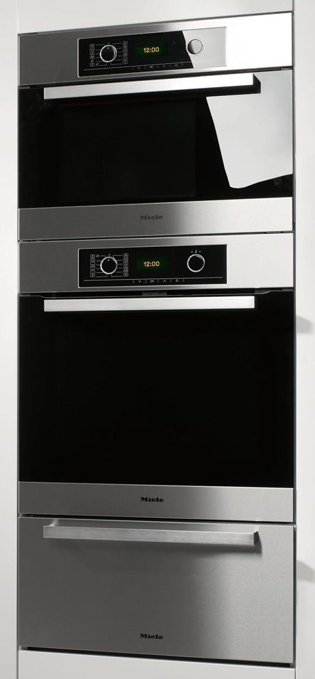 miele oven - Google Search | Apartment | Pinterest | Kitchens and Flats