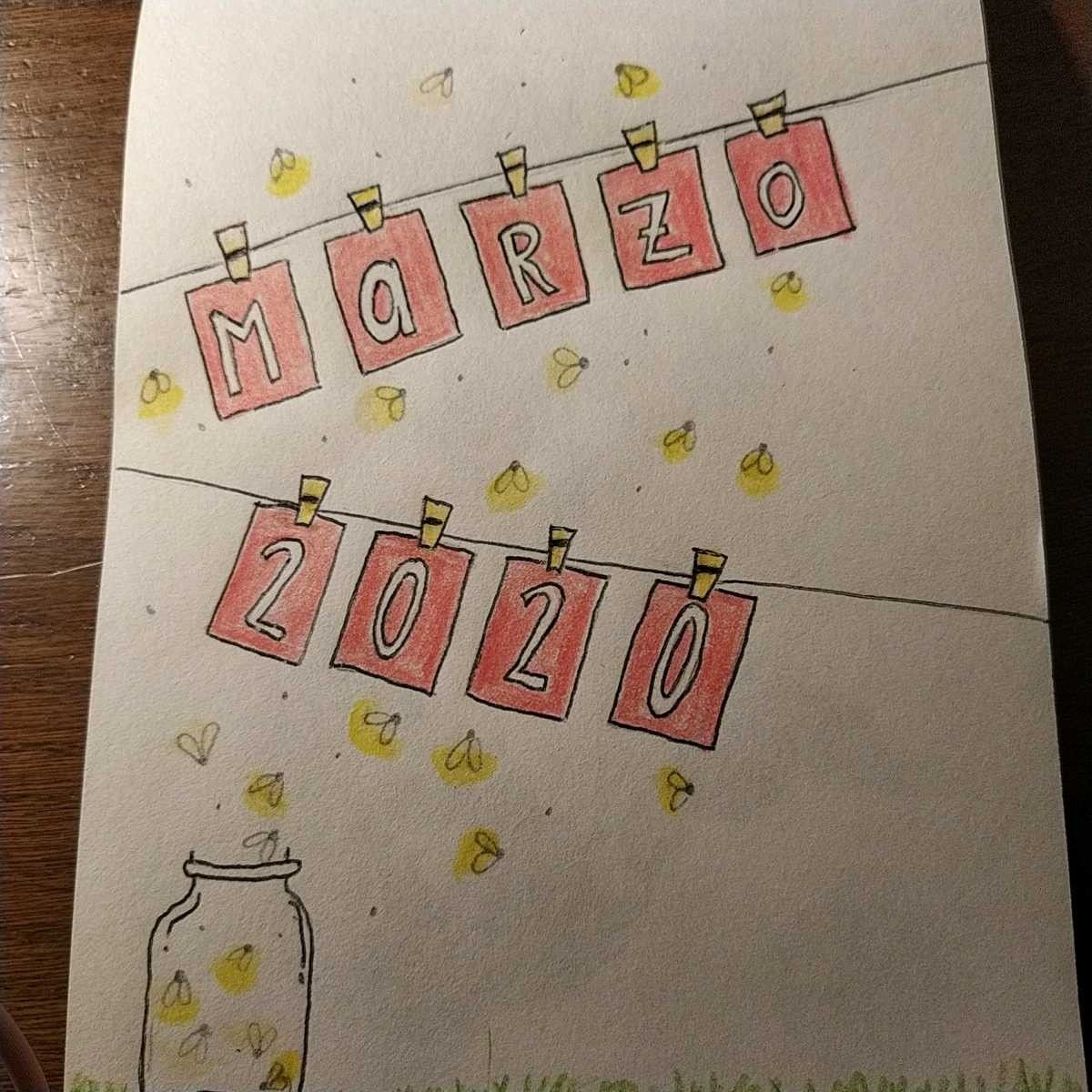 Pin De Eleturielf En Cuaderno De Dibujos Marzo Cuadernos De Dibujo Cuadernos Dibujos