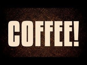 Everything you need to know about coffee! in 5 min!