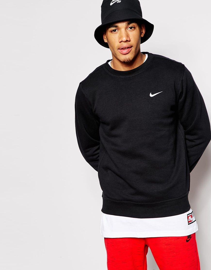 nike air max 2012 turbulence - nike HERITAGE 86 SWOOSH HAT | Outfit | Pinterest | Nike, Hats and ...