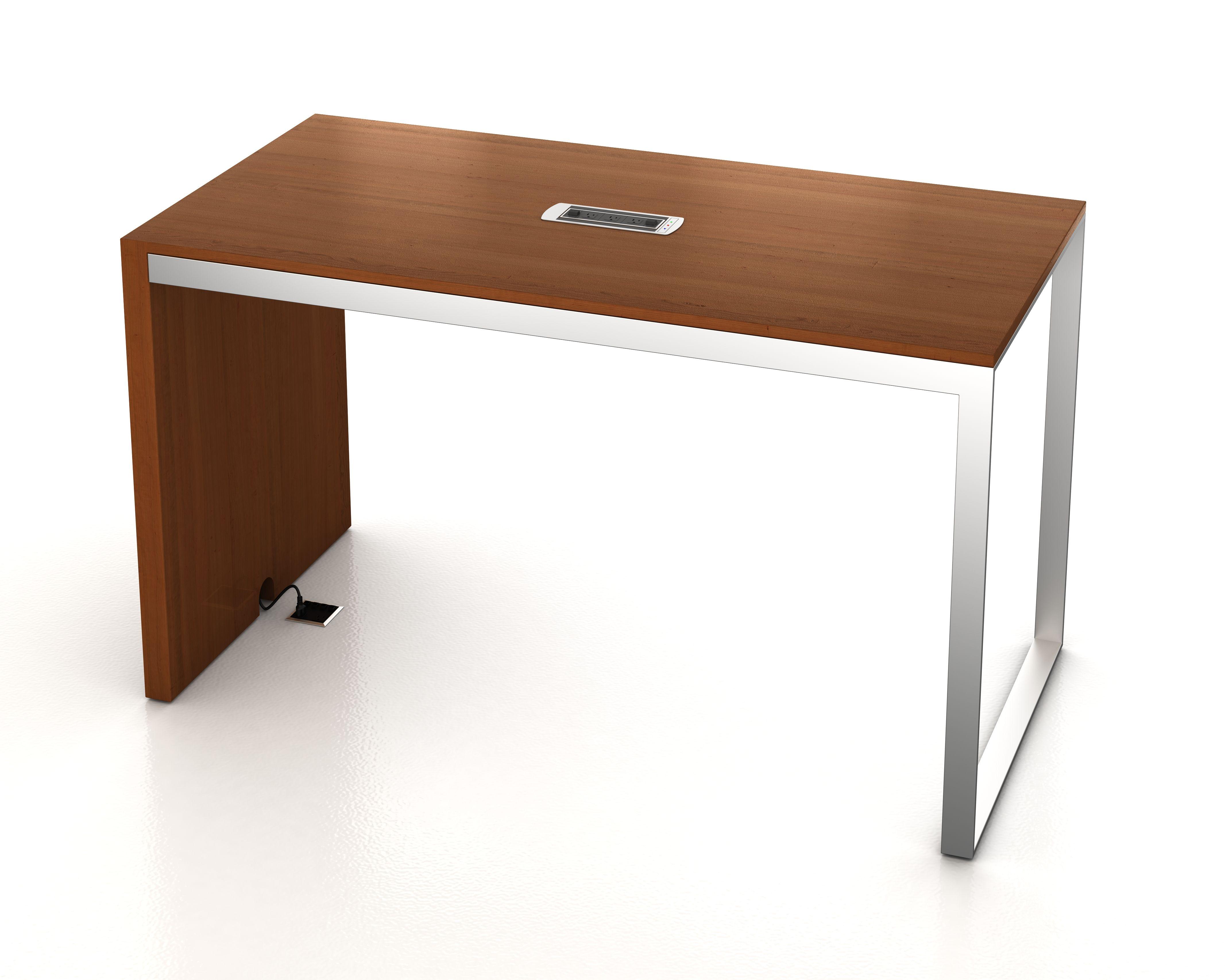 Nevins Liv Parsons Table