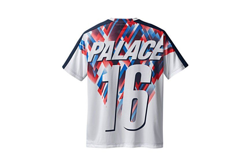 Here s Every Single Piece From the Palace x adidas Originals 2016 ... ce0bdac822d