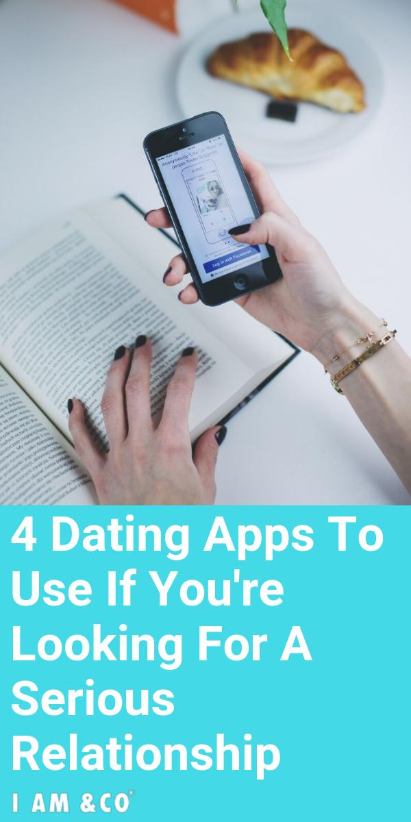 Funny dating apps Gratis Speed Dating evenementen