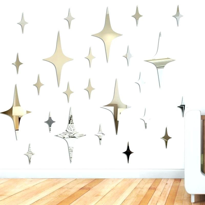 Super Mirror Shapes For The Wall Arts New Mirror Shapes For The
