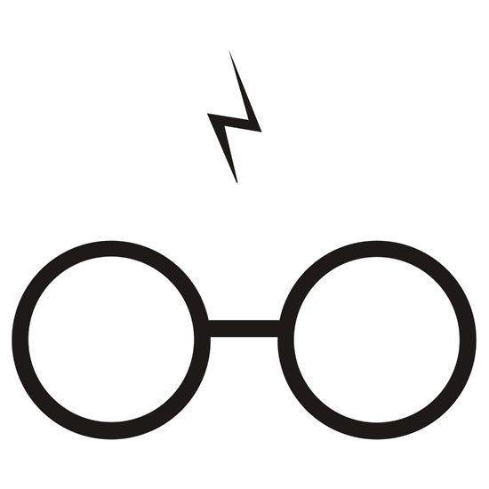 Shirt Harry Potter Clip Art Harry Potter Shirt Katie Clipartix My