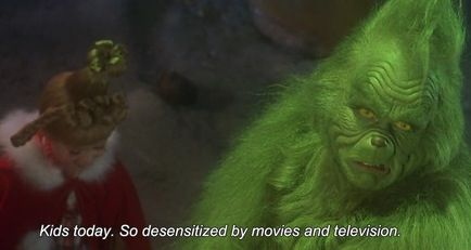How The Grinch Stole Christmas My Favorite Scene Her Giggle Is So Cute Funny Christmas Movies Christmas Movie Quotes Funny Christmas Movies
