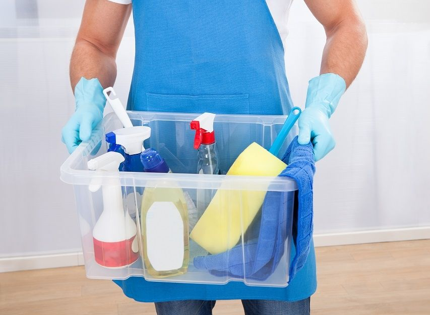 Tips to Find the Best Melbourne Commercial Cleaning Service ...