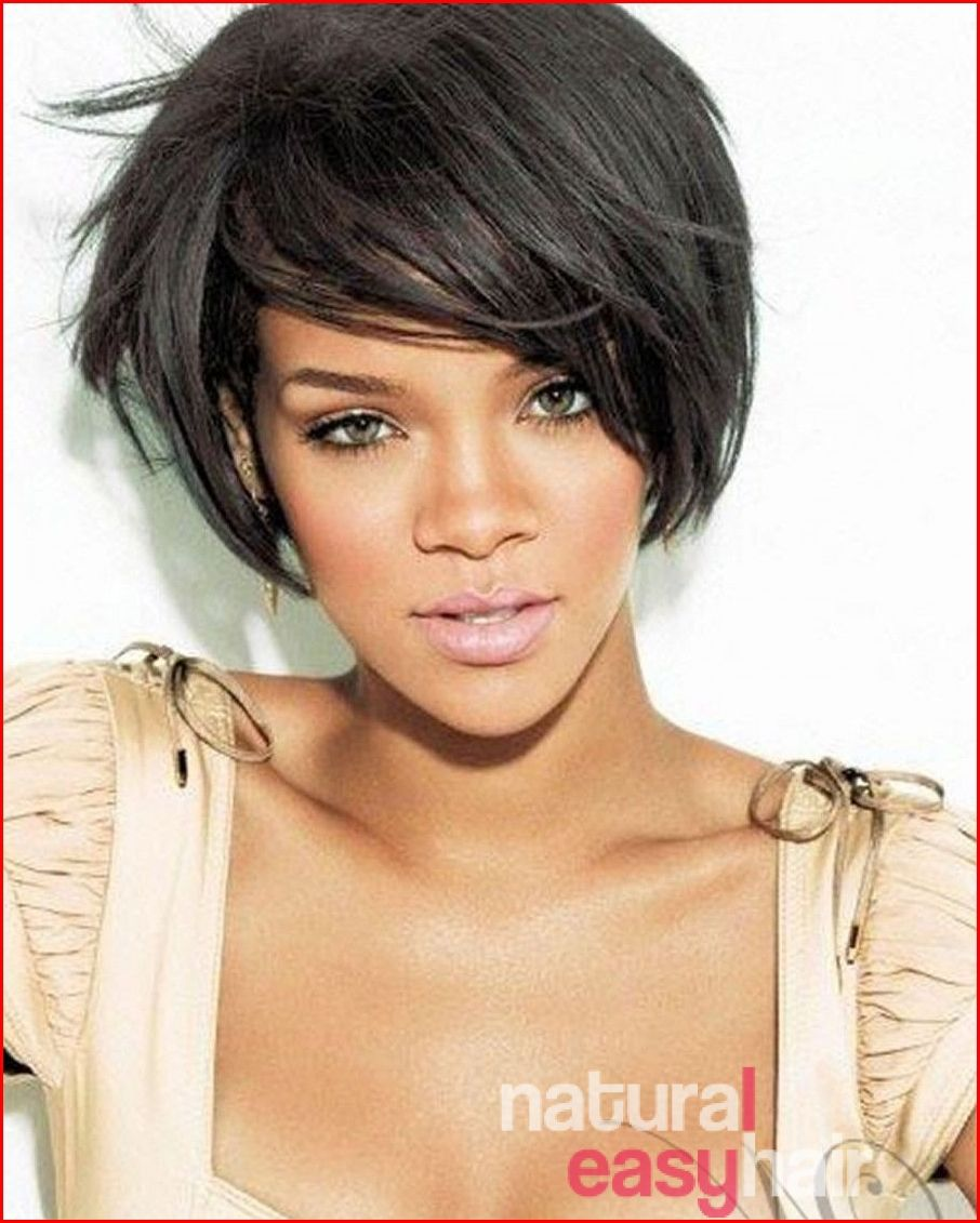 Short haircuts for women ideas for short hairstylesshort layered