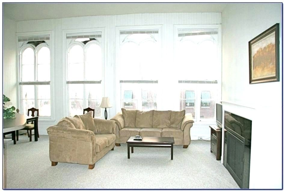 Furniture York Pa Trick Di 2020