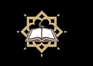 أفضل الصور و الشعارات لوجو إسلامية للتصميم Best Islamic Logo 2021 Anime Art Home Decor Decals Art