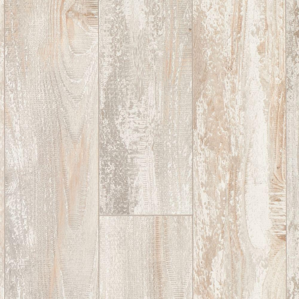 Pergo Xp Coastal Pine 10 Mm Thick X 4 7 8 In Wide X 47 7