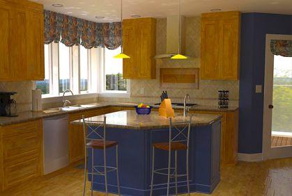 Kitchen Design Software Top Downloads Amp Reviews Remodeling Good Enchanting Software For Kitchen Design Decorating Design
