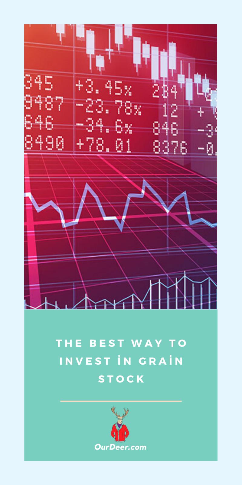 Sa303 Investing Basics Stocks Bonds Mutual Funds Etf S