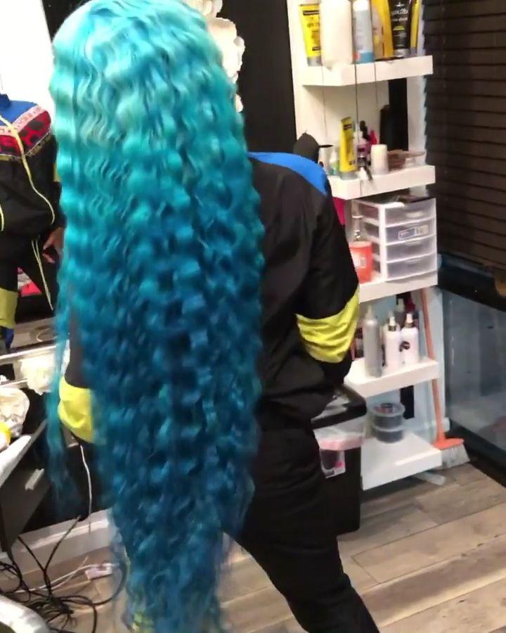 Pin By Shakira Barcelona On Hair In 2019 Long Hair Styles Hair