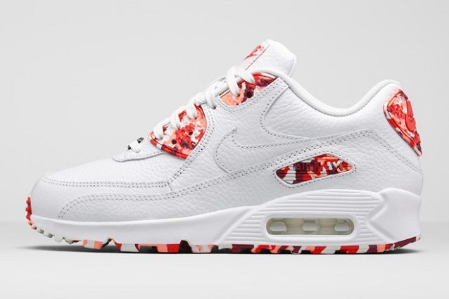 finest selection 4f6a2 3ea7a Explore Eton Mess, Pastry Shoes, and more! Nike Store. Nike Air Max 90 ...
