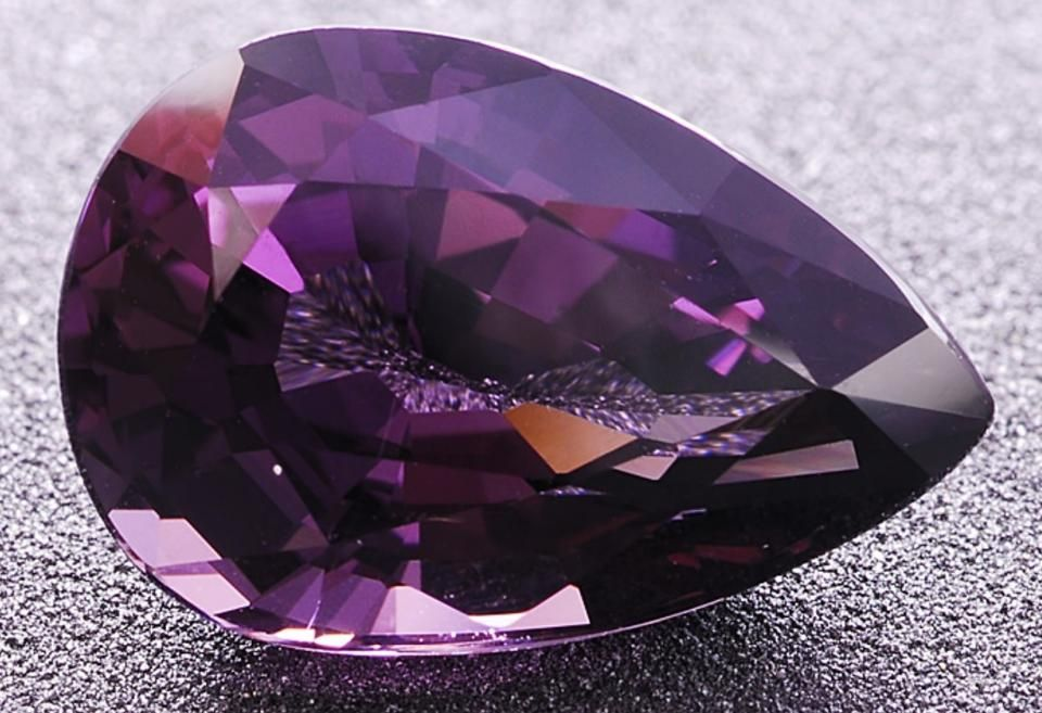 The most expensive gemstones from around the world provide a peek into bizarre mineral assemblages and alterations.