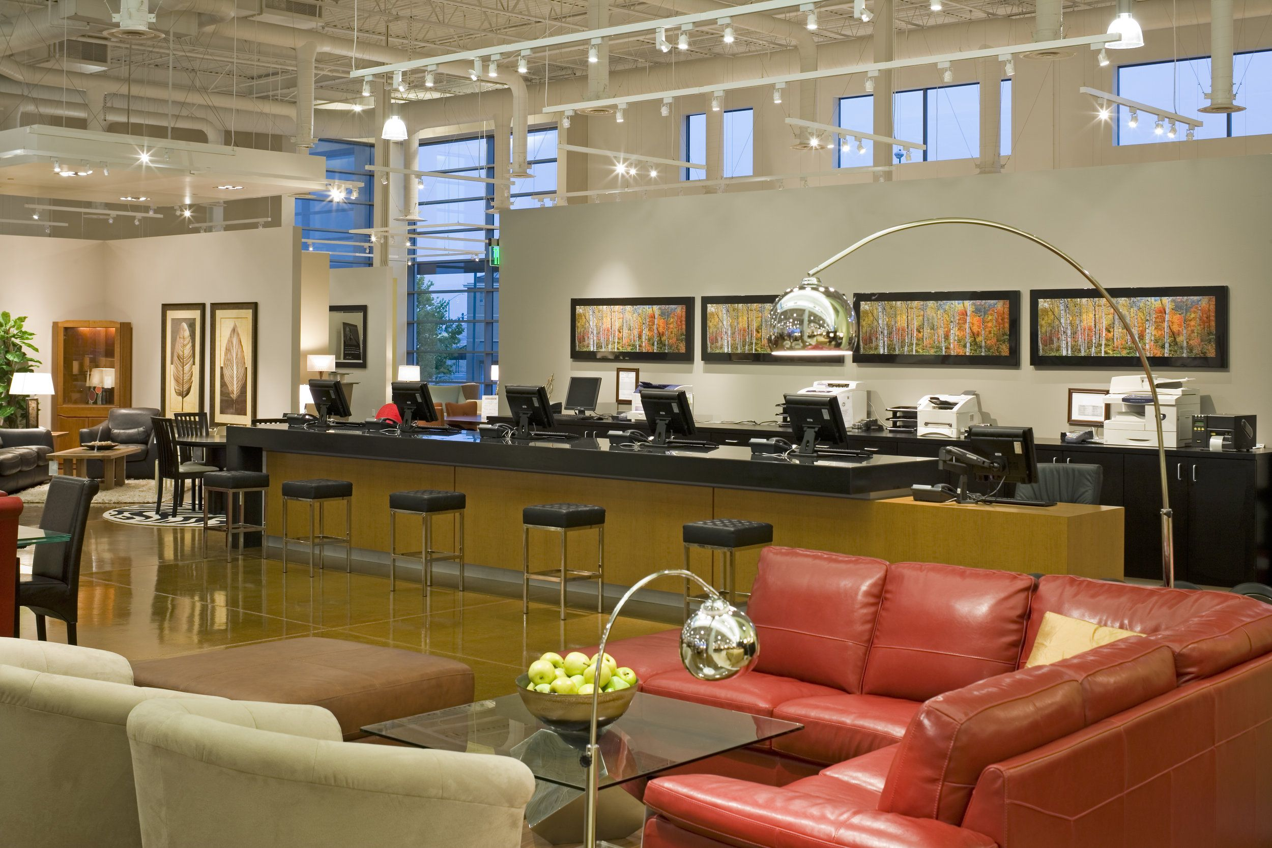 Scandinavian Designs Rocklin Retail Architecture Roth Sheppard In 2020 Retail Architecture Scandinavian Design Design