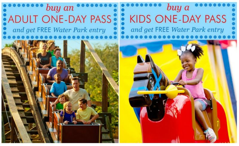 Discounted Tickets To Legoland Florida Get 30 Off Legoland Florida Legoland Visit Florida