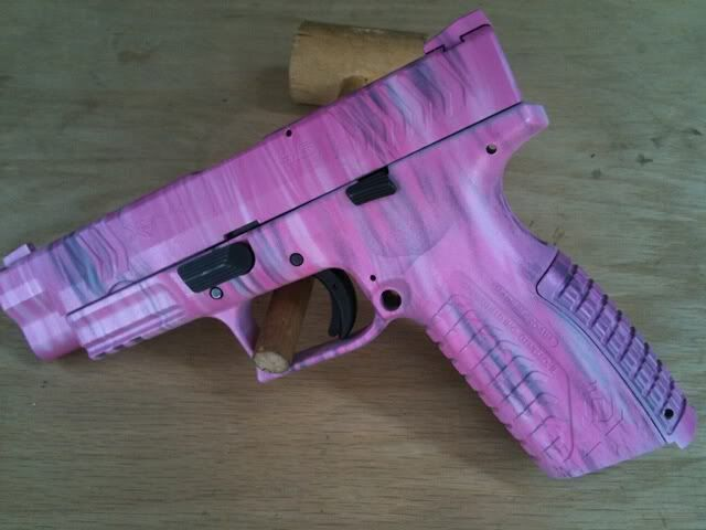 Pretty cool #stipple job we did a while back. # ...