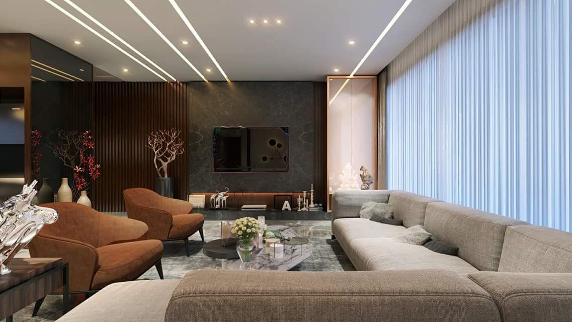 Pin by YASAR kacharajiwala on living and drawing room | Pinterest ...