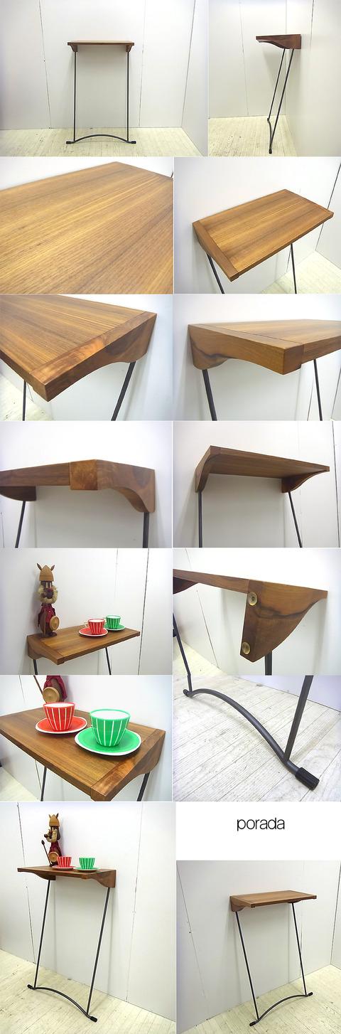 porada stali desk 2
