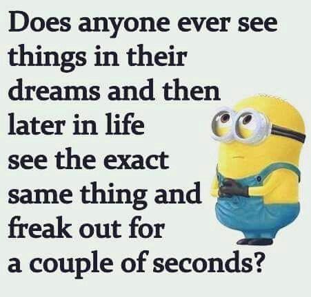 Minion Sayings, Minions Quotes, Funny Quote Pictures, Funny Quotes, Minion  Humor, Auntie, Life Lessons, Humour, Weird