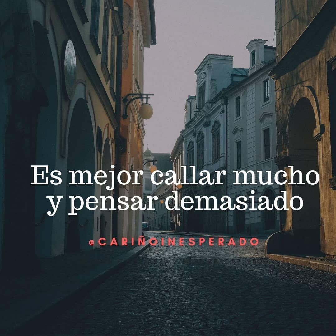 Hd Imagen Frase Frases Sad Tumblr Tumblrgirl Alone Espanol Love