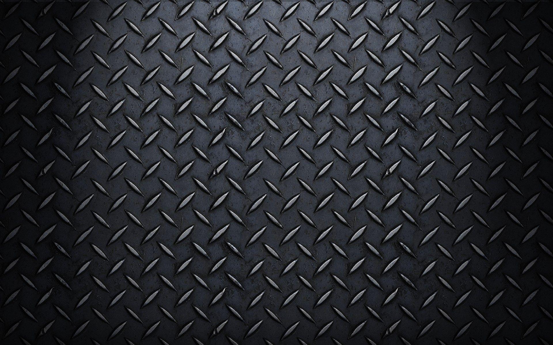 free digital metal wallpaper hd | ololoshenka in 2018 | pinterest