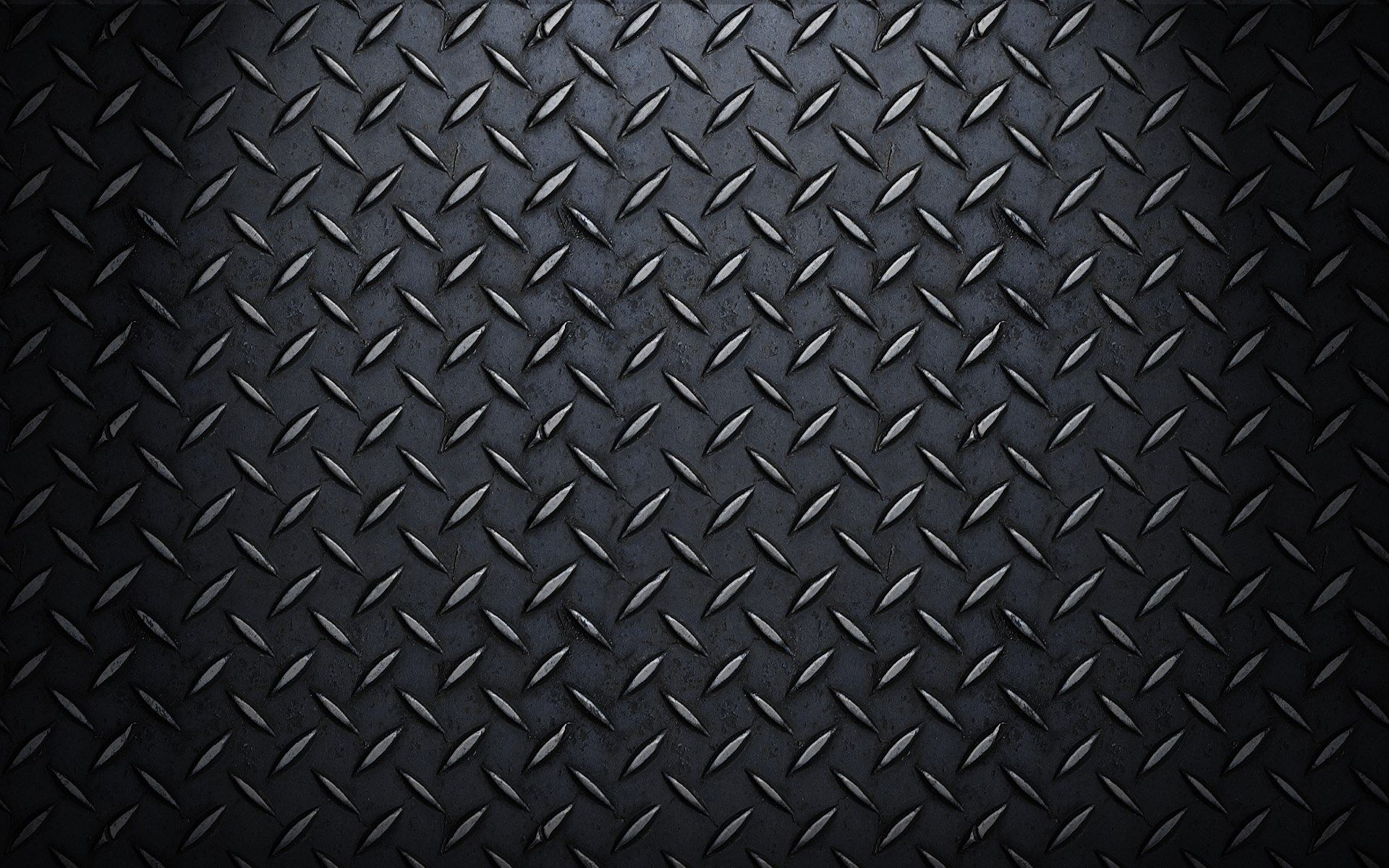 Free Digital Metal Wallpaper Hd テクスチャ デザイン 藝術