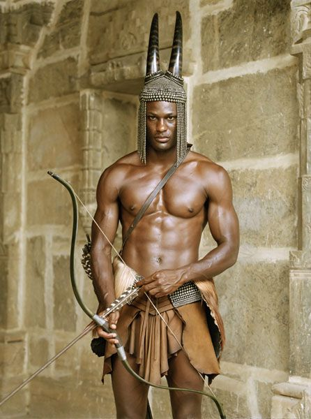 Download free nude black male physical hot female doctor