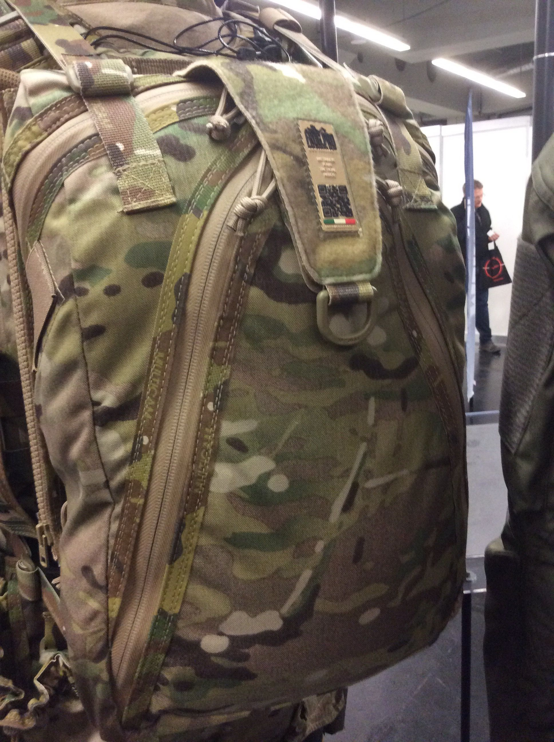 http://soldiersystems.net/category/packs/page/3/