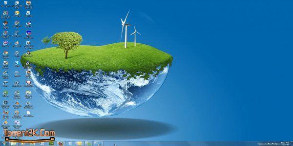 Download windows 7 torrent starter 32 bit iso direct links 64 bits.