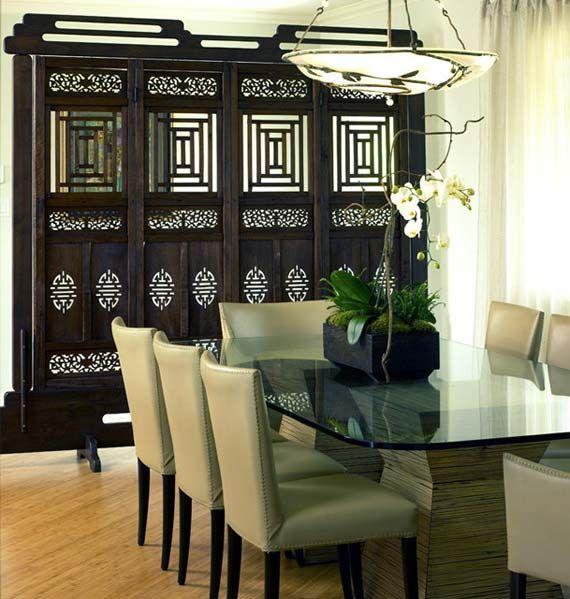 Pin On Asian Inspired Interior Decor