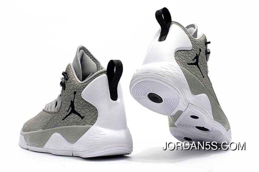 Basketball Shoes cheap jordan shoes
