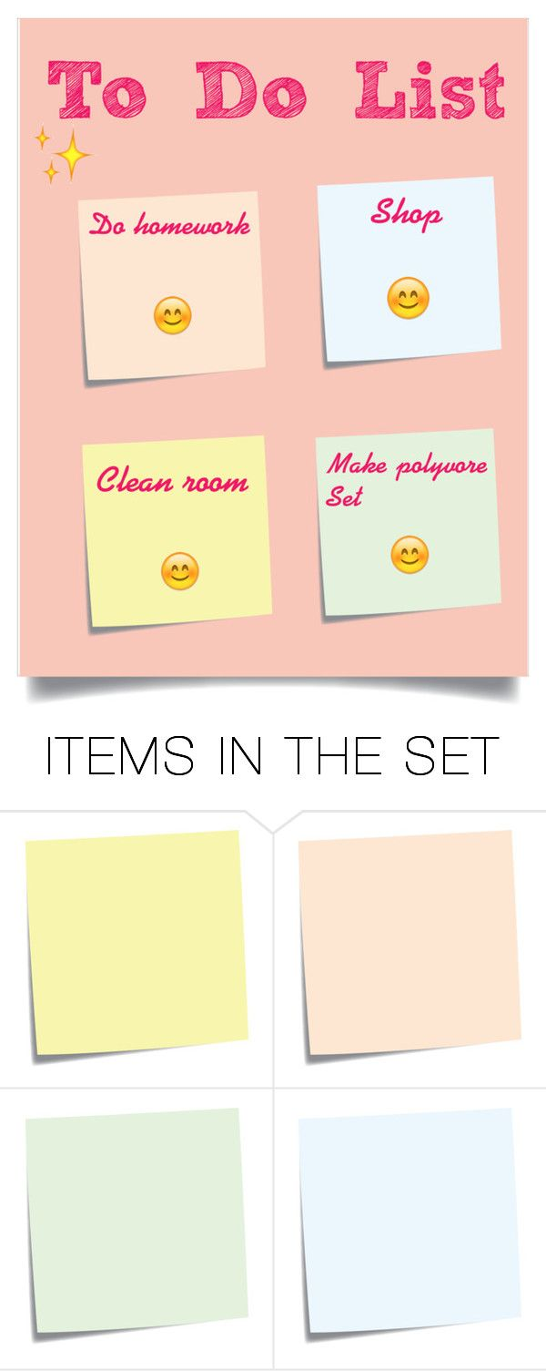 """""""DIY to do list"""" by briana1964 ❤ liked on Polyvore featuring art"""