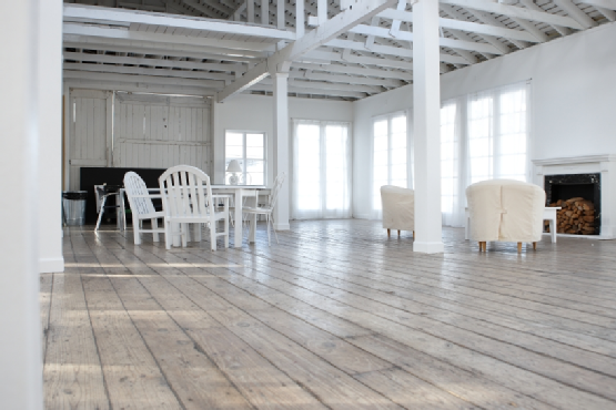 Your wood floor restoration package will depend on these  : f8066a4379cdc431902dac5d14bffb26 from www.pinterest.com size 555 x 370 png 263kB