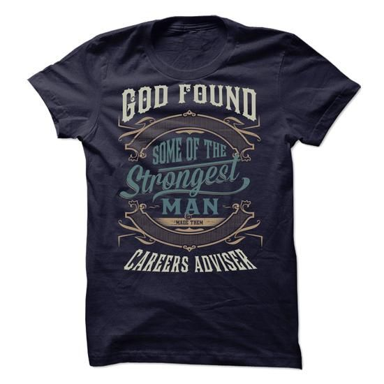 Job6996 God Found Some Of The Strongest Man Made Them T-Shirt Hoodie Sweatshirts aia. Check price ==► http://graphictshirts.xyz/?p=95465