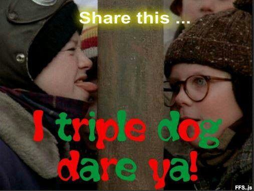 Quotes From A Christmas Story