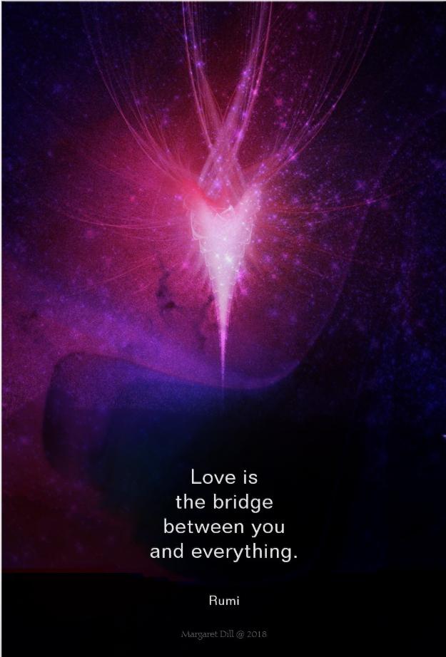 Spiritual Posters & Prints | Zazzle