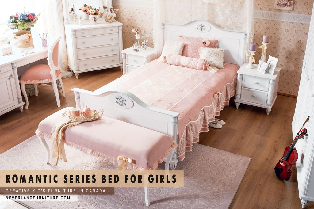 5c1e94985797a Light Pink Bedrooms, Pink Bedroom Decor, Living Room Decor Pillows, Living  Rooms,