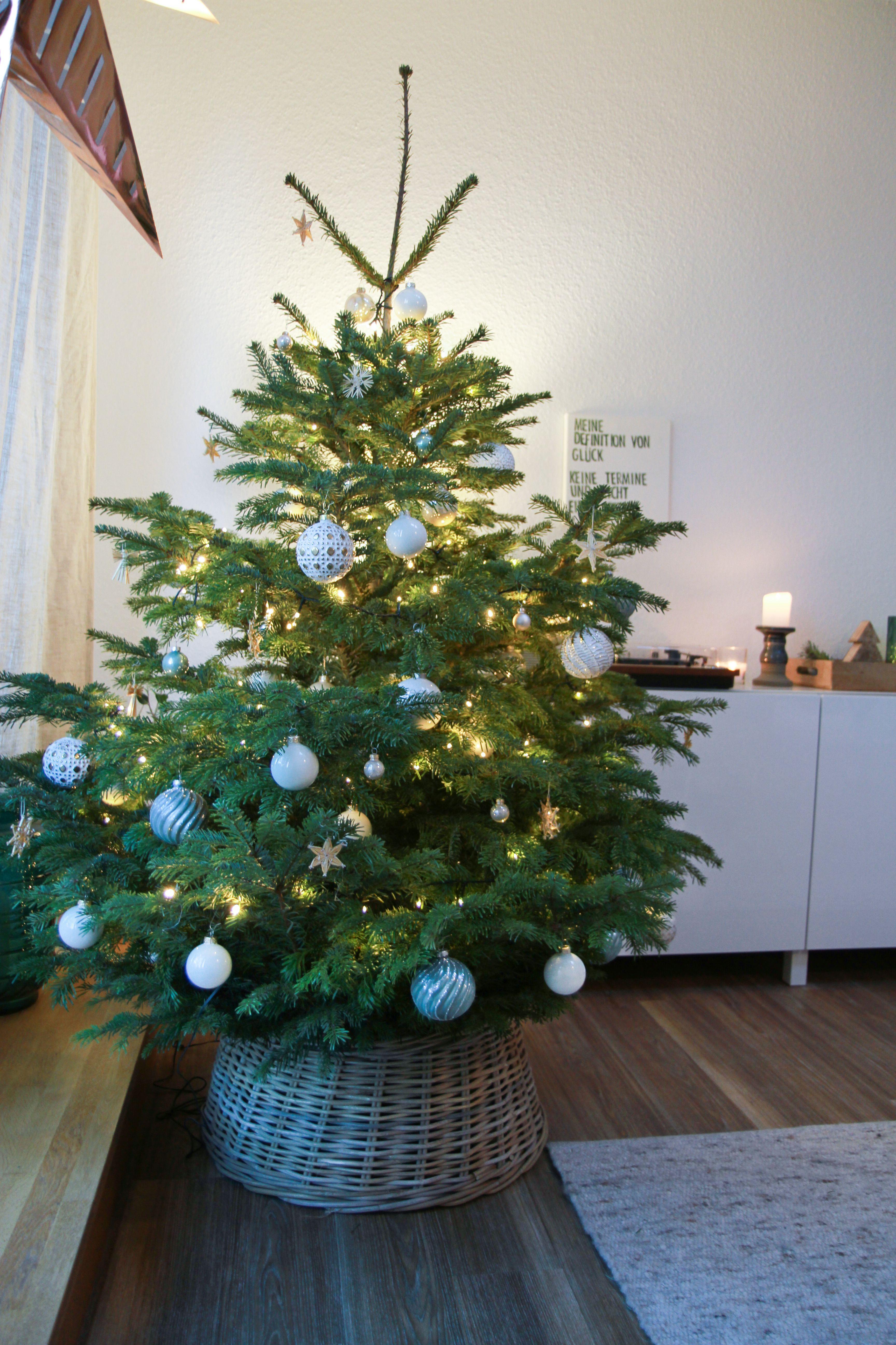 oh tannenbaum  weihnachten im hause klabautermann