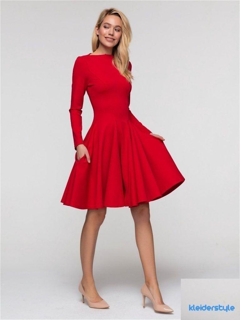 10 Coolste Kleid Weinrot Hochzeit Spezialgebiet in 1010  Rote