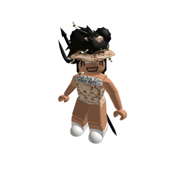 Pin By Sky On Roblox Roblox Animation Roblox Pictures Avatar Picture
