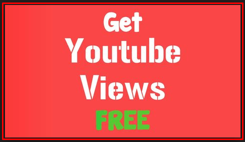 How To Get Lots Of Views On Youtube Fast Free